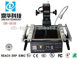 IR chip repair tool for solder and desolder PC chip best price