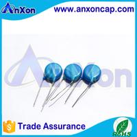 30KV 30000V 470PF 471K ct81 high voltage disc capacitor