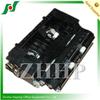 Original paper feeding unit for HP 4600 4650