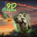 قوانغتشو 5d اقتراح مسرح سينما كينو 9d اقتراح الرئيس معدات تعطيك تجربة unforgottable