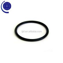 o ring copper,rubber o-ring flat washers/gaskets,orthodontic o-ring