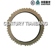 sinotruk truck spare parts synchronous ring DC12J150T-033