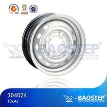 I campioni sono disponibili baostep afferrare il vostro proprio disegno sgs certificata 22,5 cerchi