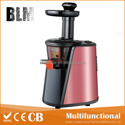 hot sale competitive price high quality alibaba export oem extractor juice