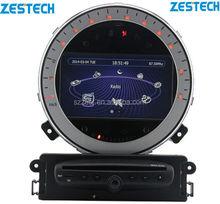 Car gps navigation for Bmw Mini Cooper Smart, Rover Mini R55 R56 R57 R58 R59 R60 Mini country man Car Dvd with Radio RDS 3G BT