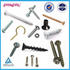 China manufacturer hardware ,screws and fasteners