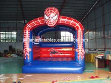baratos mini gorila inflable spiderman