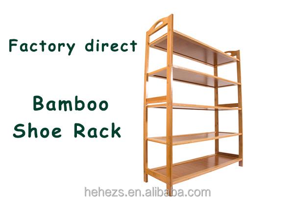 Rack For Sale Malaysia Hot Sale Shoe Rack Malaysia