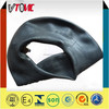 3.25-17 china motorcycle tire price motorcycle inner tube
