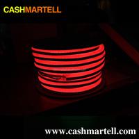 Waterproof IP67 15x27mm SMD Led neon Light