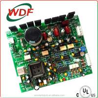 China electronics smt smd pcb assembly manufacture
