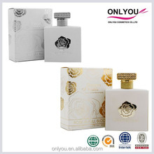 2015 Original Designed Perfumes Long Time Sex Spray For Women Smart Collection Perfume 100ml