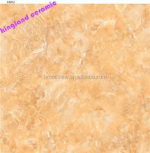 Granite floor tiles 60X60cm from Foshan