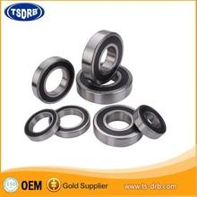 RC bearing MR1319-2RS Miniature deep groove ball bearing