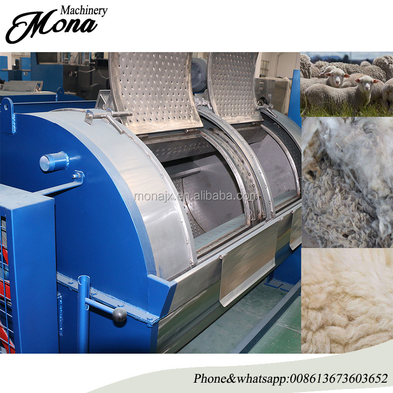 4 wool washing machine.jpg