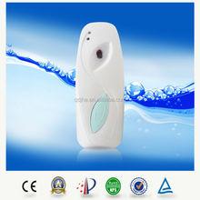 Display Auto Aromatic Air aerosol Dispenser For Australia Market