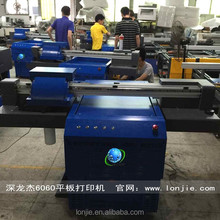 Direct To wood Printer,wood door Printer, DTG uv Printer