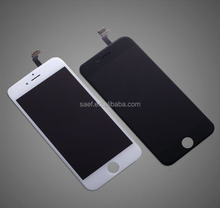 mobile phone touch screen lcd screen for iphone 6 lcd display