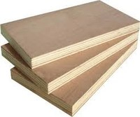 shuttering plywood commercial plywood plywood manufacturer teak plantation timbers