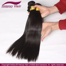 2015 New Arrival Aliexpress Hair, 7A Virgin Brazilian Hair Extension, Wholesale Hot Hair Weft