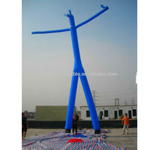 AX37 costumes inflatable advertising waving air dancer
