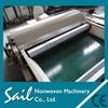 New Type Sail Nonwoven Pre Opening Machine