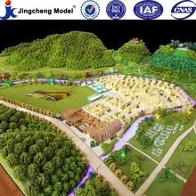 property development finance model commercial model agencies architectural model supplies
