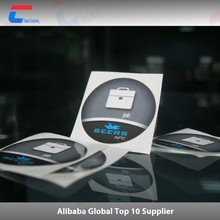 Chuangxinjia factory offer nfc tag android mobilephone