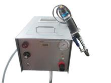 electric auto feeding handheld screwdriver