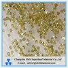 High precision stone grinding industrial synthetic diamond powder