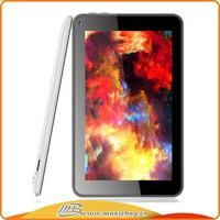 """Most popular best sell special 7"""" kids single core tablet"""