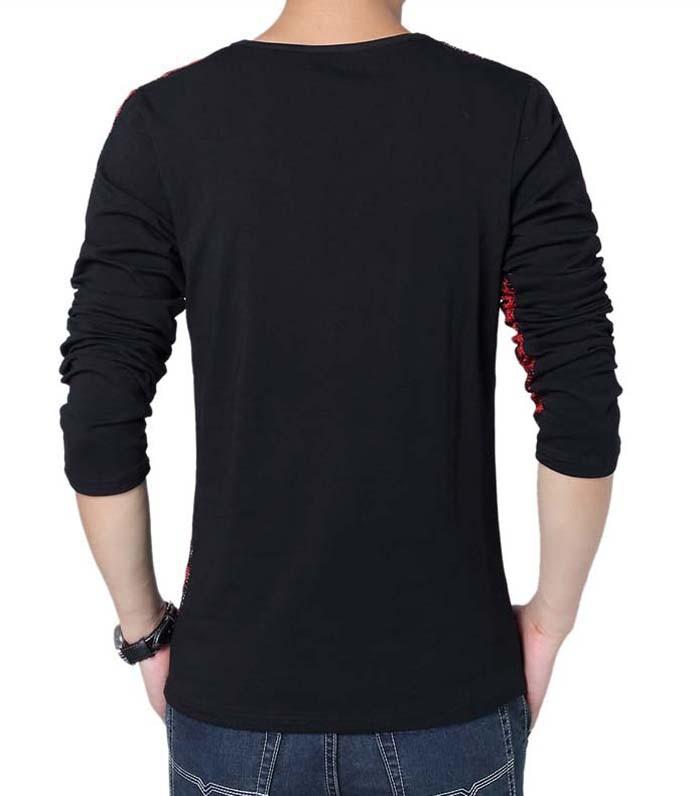 tshirt (20)