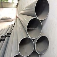 Green 2015 hot sale ASTM CPVC water supply pipes