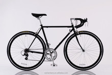 chinese mini wholesale road bike prices for men adult racing bike