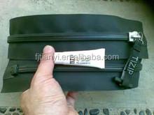 TIZIP No. 10 Waterproof Zipper