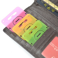 boomray factory sales multipuprpose earphone wire winder and graduation gift