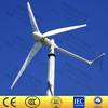 Best wind turbine 2.5kw High quality, low price wind power generator