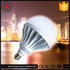 China Supplier CE Energy Saving Aluminum Bulb Lights led bulb gu10