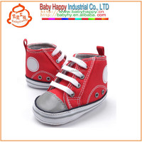 Soft Sole Kids Footwear