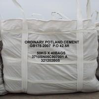 Rapid Hardening Cement Supplier