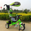 China factory tricycle for children/children tricycle/kids three wheels bikes