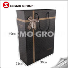 factory supply paper bag paper bag crafts for adults