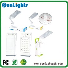 home using high brightness energy saving rechargeable emergency led bulb light with built-in battery