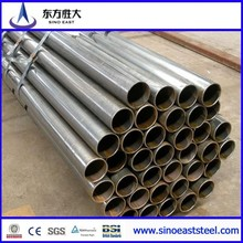 high quality !!! steel pipe iron tricycle with low price( china factory)