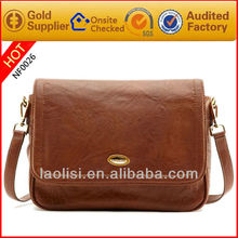 all name brand handbags Guangzhou wholesale leather men handbag