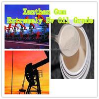 Buy Xanthn Gum Oil Drilling Grade here - China Manufacturer