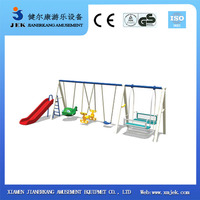 Hot Sale Reclining Outdoor Swing Chair, Outdoor Bamboo Swing and Cradle Swing