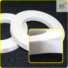 ISO9001 H Class Inluating 3m equivalent glass cloth fabric adhesive and silicone adhesive