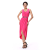 Most Fancy Dress for women 2015 Dress Made In China Beautiful Dress