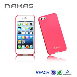 Cheap price hard PC mobile phone cover ,phone cover wholesale, case for iphone 5s